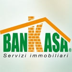 Bankasa Incetive Travel Sardinia by Smart Eventi