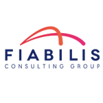 Team Building Fiabilis Consulting Group