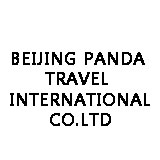 Beijing Panda Travel International Co.Ltd