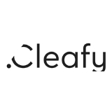 Cleafy