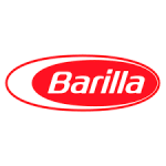 Team building activity in Tuscany for Barilla