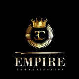 Empire Communication