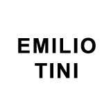 Emilio Tini's photo exhibition