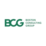 Boston Consulting