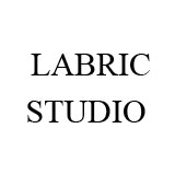 LaBric Studio