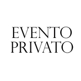 Corporate event and promotions