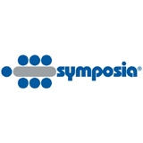 Symposia Congressi