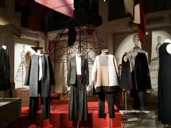 Smart Eventi identified the perfect venue to launch the new collection of Piazza Sempione